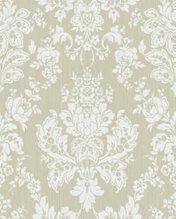 Cole & Son Giselle 108/5029 sample 20
