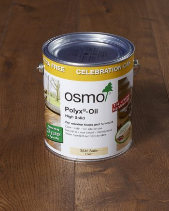 Osmo Polyx® Hardwax-Oil 375 ml 2