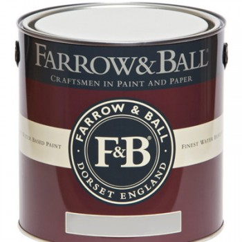 Farrow & Ball Modern Emulsion
