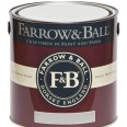 Farrow & Ball Full Gloss 2.5 Litre