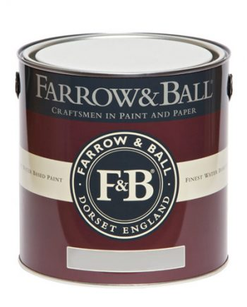 farrow-ball-full-gloss-2.5-litre