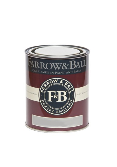 farrow-ball-dead-flat-750ml