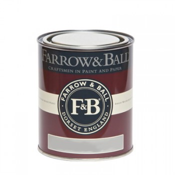 farrow-ball-exterior-eggshell-750ml