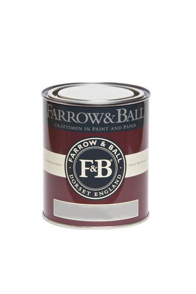 Farrow Ball Exterior Eggshell 750ml Paint Paper Ltd