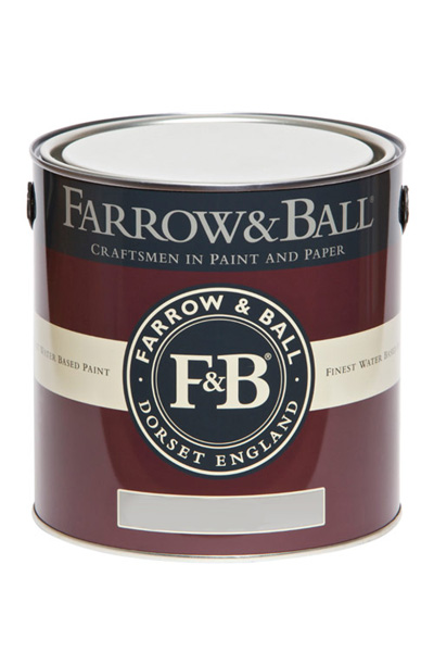 Farrow & Ball Exterior Wood Primer & Undercoat 750ml