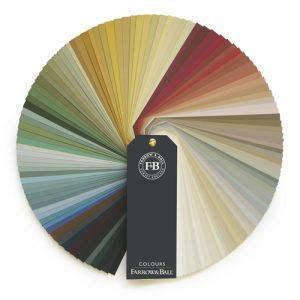 farrow-ball-colour-fan-book