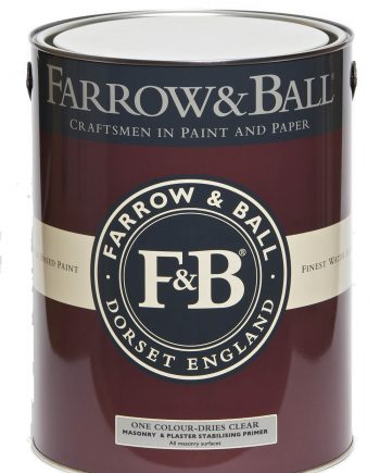 farrow-ball-dead-flat-5-litre
