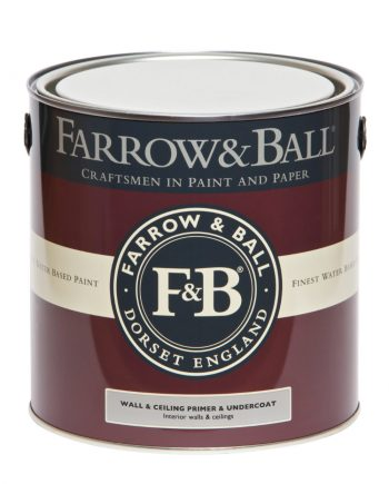 Farrow -Ball-Primer-Undercoat-2.5-litre