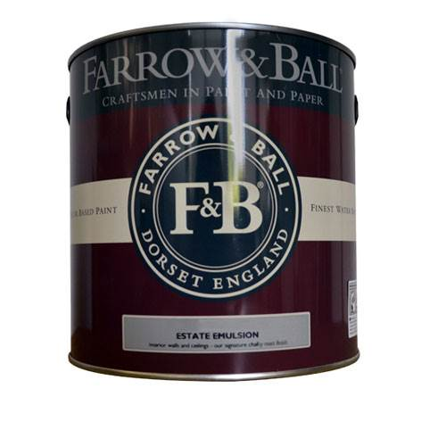 Farrow & Ball Estate Emulsion-2.5
