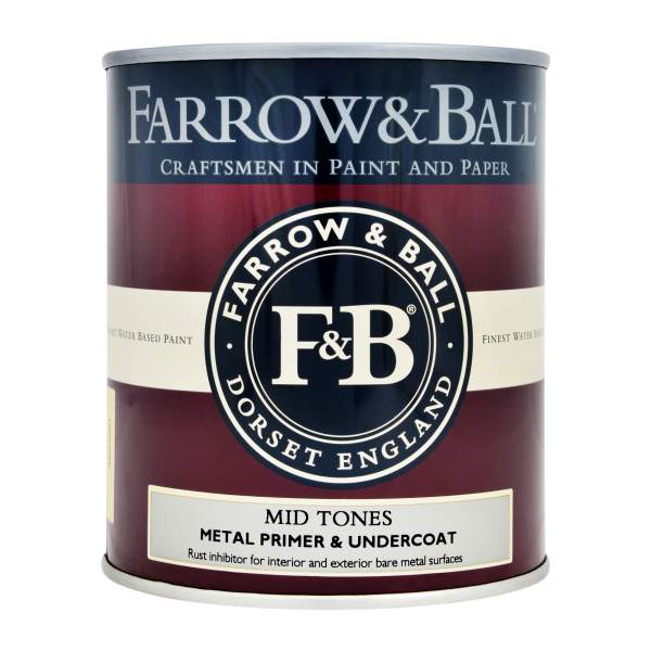 Farrow & Ball paint. Fast and well packaged service. | Paint & Paper