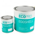 Earthborn Eco-Pro Eggshell 750ml