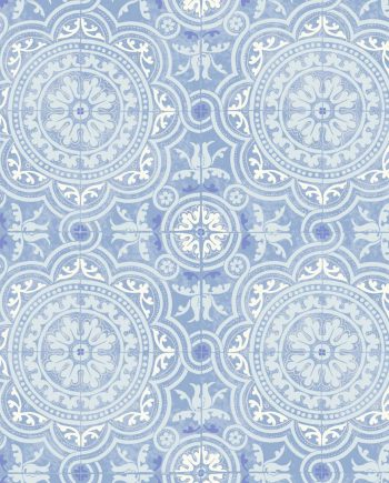 Cole & Son - Albemarle - Piccadilly - 94/8042 10