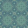Cole & Son – Albemarle – Piccadilly – 94/8043 Sample