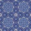 Cole & Son – Albemarle – Piccadilly – 94/8044 Sample