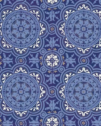 Cole & Son - Albemarle - Piccadilly - 94/8044 8