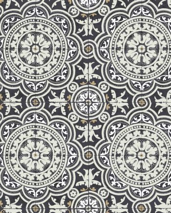 Cole & Son - Albemarle - Piccadilly - 94/8045 7