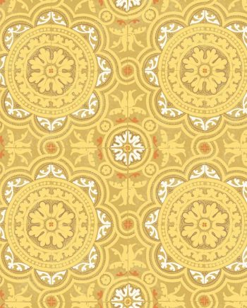Cole & Son - Albemarle - Piccadilly - 94/8046 6
