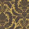 Cole & Son – Albemarle – Coleridge  – 94/9049 Sample