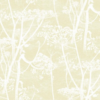Cole & Son Cow Parsley 95-9053