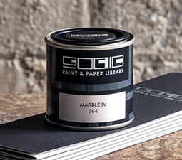 Paint Library Sample Pot 250ml