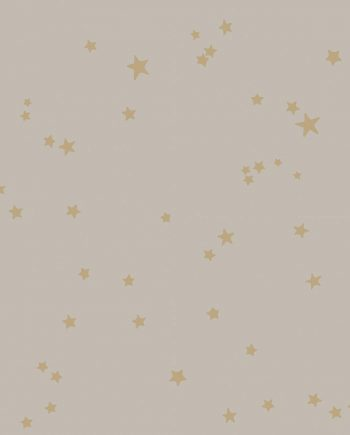 cole & son whimsical stars