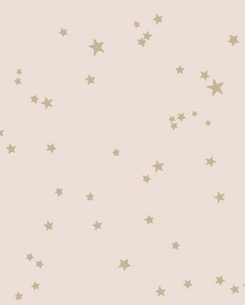 Cole & Son - Whimsical - Stars - 103/3015 11