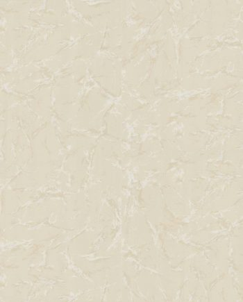 Cole & Son - Foundation - Marble - 92/7034 7