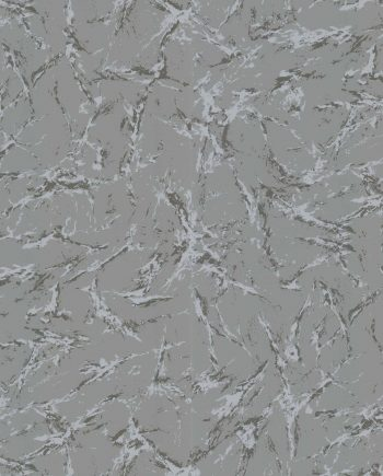 Cole & Son - Foundation - Marble - 92/7035 6