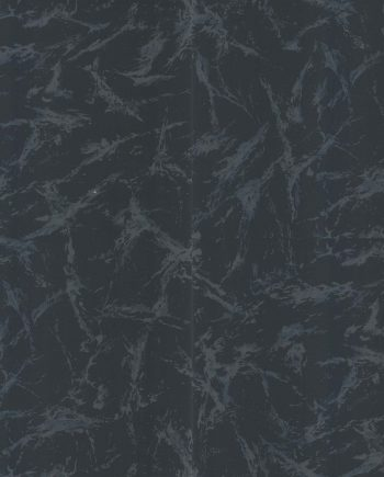 Cole & Son - Foundation - Marble - 92/7036 5