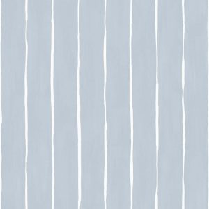 Cole & Son Marquee Stripes Marquee Stripe