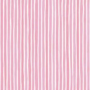 Cole & Son Marquee Stripes croquet stripe