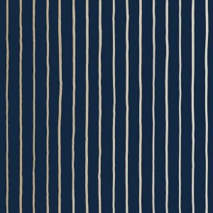 Cole & Son Marquee Stripes College stripe