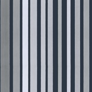 Cole & Son Marquee Stripes Carousel stripe