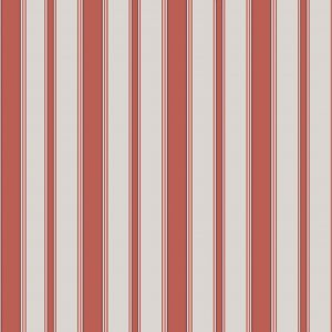 Cole & Son Marquee Stripes Cambridge stripe
