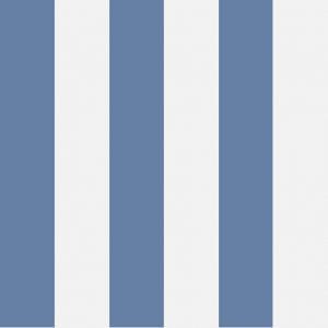 Cole & Son Marquee Stripes Glastonbury stripe 96/4023