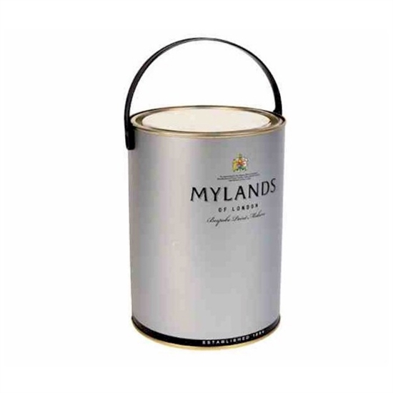 Mylands Interior Floor Paint