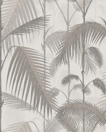 Cole & Son Icons Palm Jungle