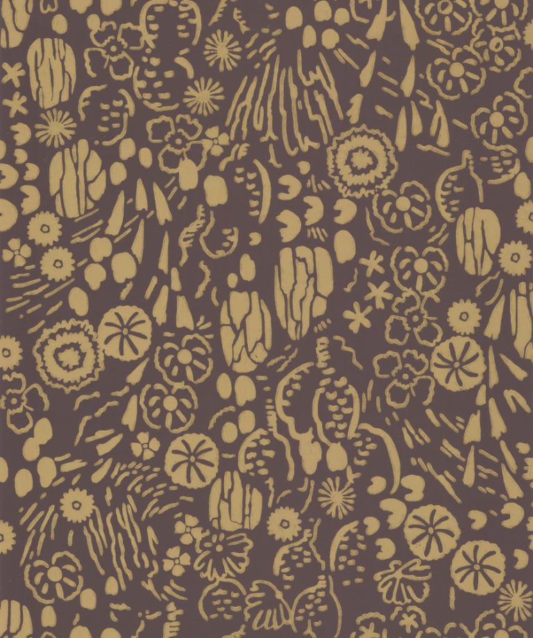 89 Best Whats New In Wallpaper Paint Fabric Images On: Farrow & Ball Atacama
