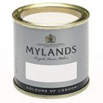 Mylands Marble Matt Emulsion Sample Pot
