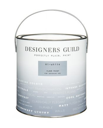 Designers Guild Floor Paint