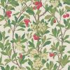Cole & Son – Archive Anthology – Strawberry Tree – 100/10049