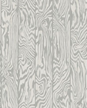 Cole & Son zebrawood