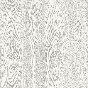 cole & son wood grain