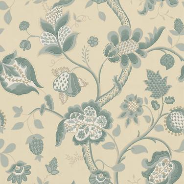Little Greene High Street