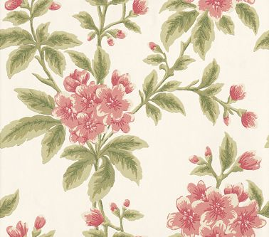 Little Greene Grosvenor Street