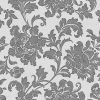 Little Greene – London Wallpapers III –  North End Road – Oxford