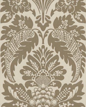 Little Greene wilton