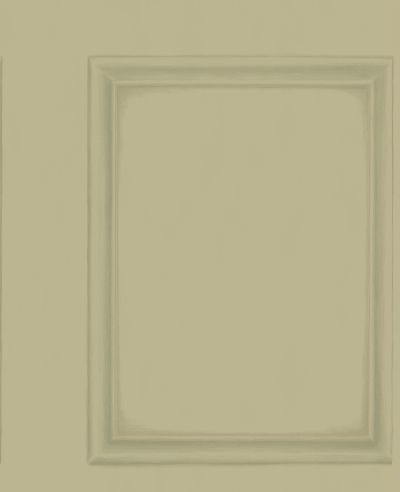 Cole & Son Library Panel