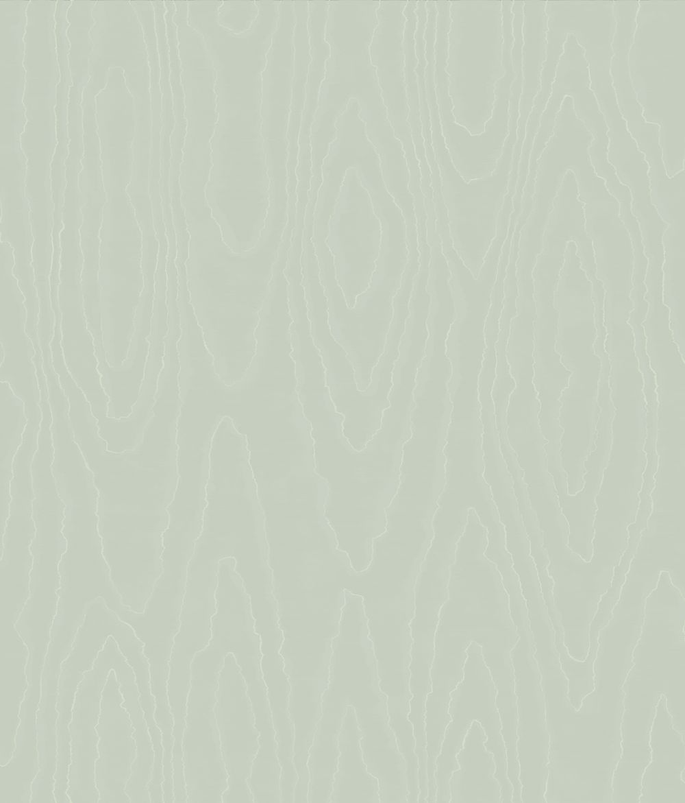 Cole & Son Watered Silk