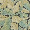Morris & Co – Archive II – Acanthus – Green – 212550